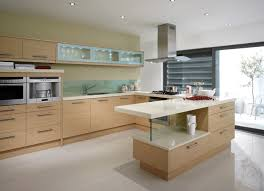 expensive kitchen appliances design ideas of expensive kitchens