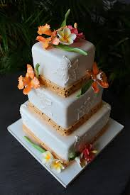 wedding cakes gallery cakeworks bakery