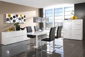 esszimmer weiß esszimmer weiss attraktive auf moderne deko ideen auch weiß eiche