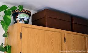Kitchen Cabinet Boxes Nine Diy Ideas To Survive Any Small Kitchen Smart Diy Solutions