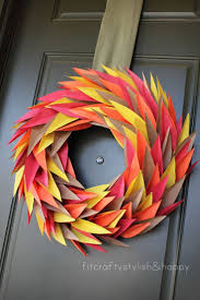 thanksgiving door ideas 89 best wreaths images on pinterest wreath ideas diy wreath and diy