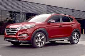 2016 hyundai tucson warning reviews top 10 problems you must know