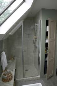 23 Cool Attic Bathroom Design Ideas Ideacoration Co
