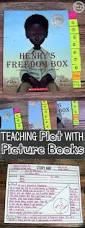 Plot Map Best 20 Plot Map Ideas On Pinterest Teaching Plot English