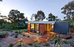 Cost To Build Modern Home Inexpensive Modern Home Design Home Design