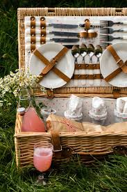 wedding bathroom basket ideas 25 unique hampers ideas on pinterest hamper ideas diy