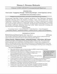 Enterprise Management Trainee Program Resume Accounts Payable Supervisor Resume Sample Resume123