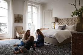Home Design Story Move Rooms by Designing Beyond Chloé Inside Clare Waight Keller U0027s Parisian Home