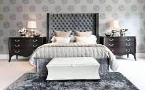 papier chambre adulte tapis persan pour idee deco papier peint chambre adulte élégant les