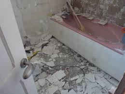 maison et travaux chambre travaux maison séjour chambre salo sdb wc 1 entreprise