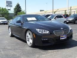 650 bmw used used bmw 650 for sale in irving tx carmax
