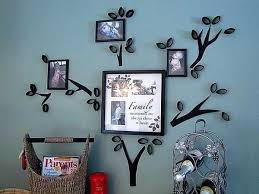 Home Decor For Walls Handmade Things For Wall Decoration Ingeflinte Com