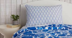 2017 black friday target diaper deal southernsavers target deal 30 off bedding items southern savers