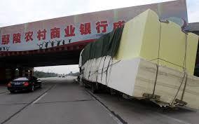 lorry bridge 2275904a jpg