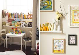 cadres chambre bébé chambre bébé nature idées de décoration mon bébé chéri bébé