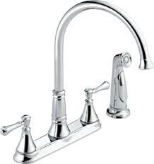 Kitchen Faucets Chicago by Kitchen Faucet Diverter Valve U2013 Wormblaster Net