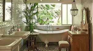 White House Bathtub The Island Houses Luxury Hotel Bali Secret Retreats
