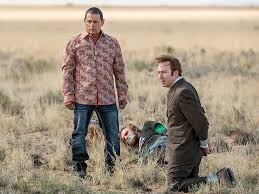 Breaking Bad Burning Series Better Call Saul U0027 Raymond Cruz On The Return Of Tuco Salamanca