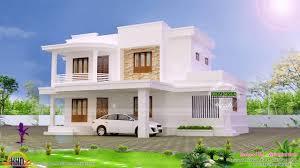 100 100 gaj sq ft 100 gaj trovit house plan for 30 feet by