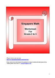 word problem made easy worksheet division 2 and 3 for grade 2