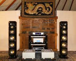 how many watts for home theater 22 000 revel ultima2 salon2 speakers in gloss black piano finish