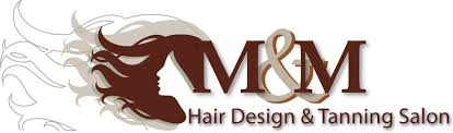 m m design m m hair design hair and salon