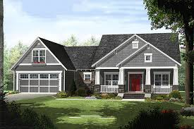 craftsman style house plans craftsman style house plan endearing craftsman style house plans