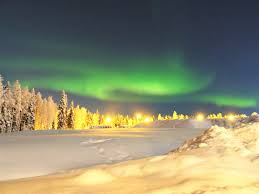 best month to see northern lights did you know that march is the best month to see northernlights