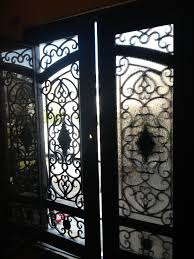 custom door glass custom glass new york home commercial install repair brooklyn ny
