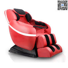 Buy Massage Chair Beautiful Vibrating Massage Chair With Popular Chair Pads