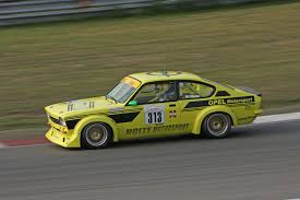 1969 opel kadett opel kadett c all racing cars