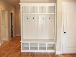 mudroom organizer 4 cube organizer ikea storage units kitchen banquette mudroom closet