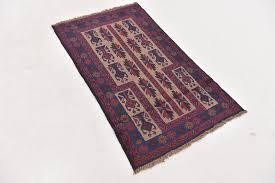 10 X 20 Rug Beige 2 U0027 10 X 4 U0027 10 Balouch Persian Rug Persian Rugs Esalerugs