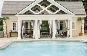 dream house design modern pool house designs ideas home design and interior bathroom