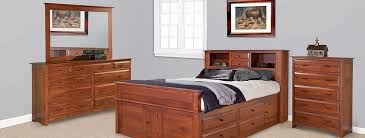 Shop Bedroom Furniture by Bedroom Bears Furniture Franklin Cranberry And Meadville Pa