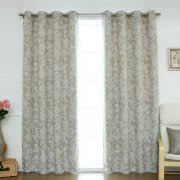 Best Home Fashion Curtains Best Home Fashion Energy Efficient U0026 Blackout Curtains