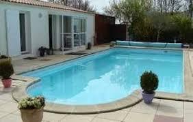 chambre d hote a la rochelle chambre d hôtes de charme avec piscine à la rochelle 17