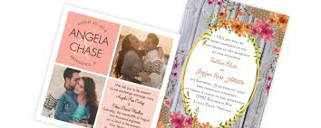 wedding invitations on a budget affordable wedding invitations cheap wedding invitations