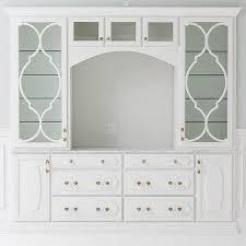 Wonderful Inspiration Cabinet Design Living Room Tv Designs For - Living room cabinet design