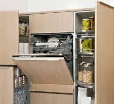 meuble cuisine colonne pour four encastrable meuble cuisine pour four encastrable excellent meuble cuisine