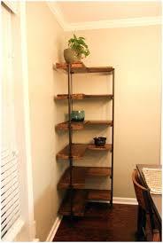 Kitchen Shelves Decorating Ideas Shelf Licious Corner Shelf Decorating Ideas Great Ideas Kitchen