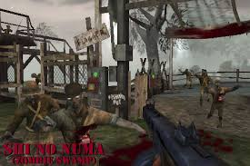 call of duty world at war zombies apk call of duty zombies call of duty wiki fandom powered by wikia