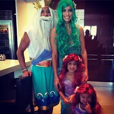 Family Halloween Costumes Uk 70 Celebrity Halloween Costumes U2013 Best Celebrity Costume Ideas