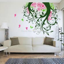 100 habitat wall stickers wall decals kitchen backsplash wall art buy shenra com interior living room wall art inside fresh popular vinyl tree