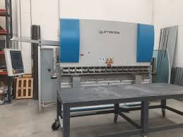 used cnc press brake for sale exapro
