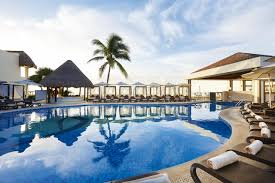 booking com hotels in puerto morelos book your hotel now