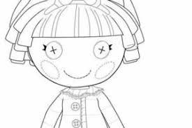 kindergarten worksheets preschool worksheets printables
