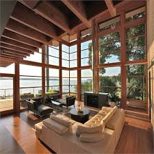 home design chesapeake views magazine 13 best hawaii architecture on oahu images on pinterest hawaii