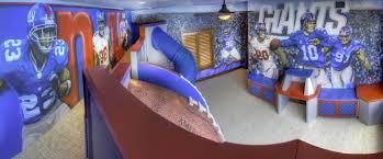 jason hulfish design studio