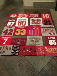 san francisco 49ers nfl glitter cotton fabric joann